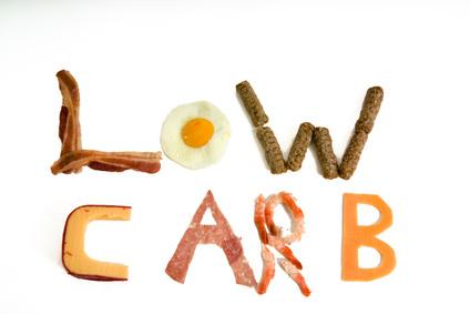 Low Carb Junk Food Recipes