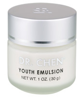 Dr. Chen Youth Emulsion