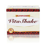 Vitashake is Nutrition for Athletes