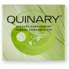 Quinary made from best Alkaline Foods